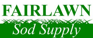buy sod windsor, fairlawn sod, fairlawn sod supply, fairlawn sod farm